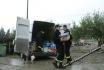 Nasza pomoc dla Powodzian...