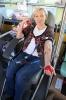 Oddając krew ratujesz ludzkie życie… -8