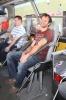 Oddając krew ratujesz ludzkie życie… -9