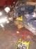 Cwiczenia ratownictwa drogowego...