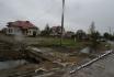 Pomoc dla Sandomierza...